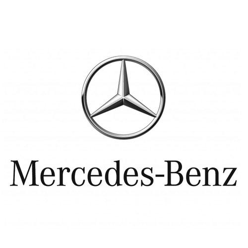 Benz-Logo.jpg