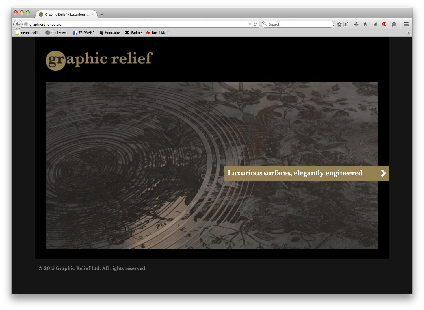 GRAPHIC_RELIEF_web1.jpg