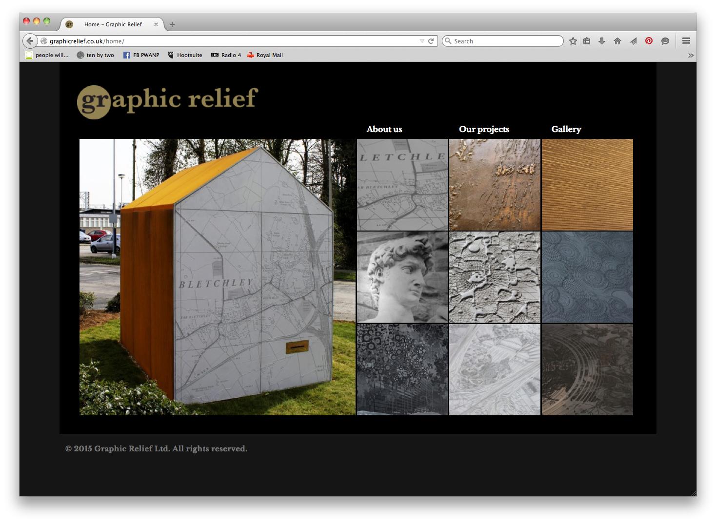 GRAPHIC_RELIEF_web2.jpg