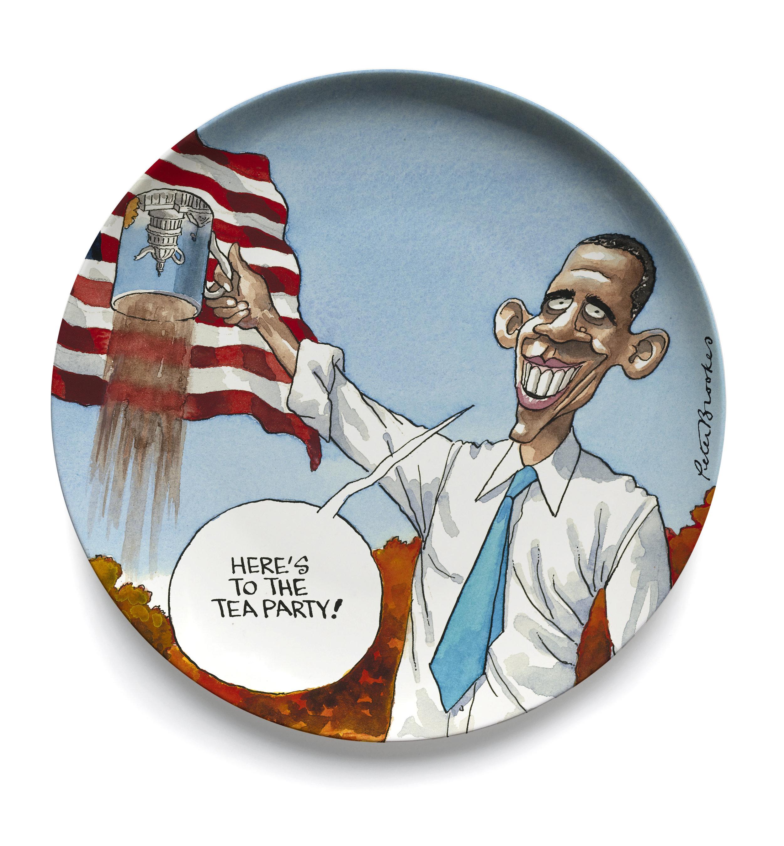 PLATE_obama.jpg
