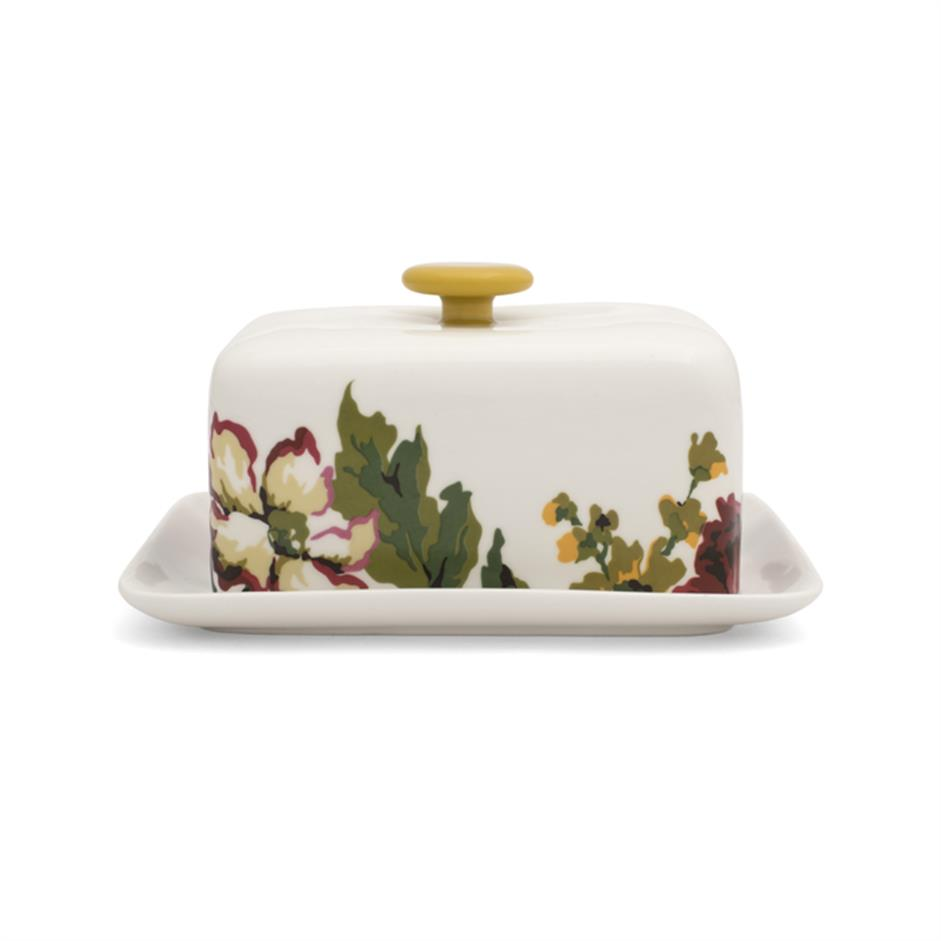 bliss-joules-butter-dish-floral-1.jpg{w=941,h=941}.jpg