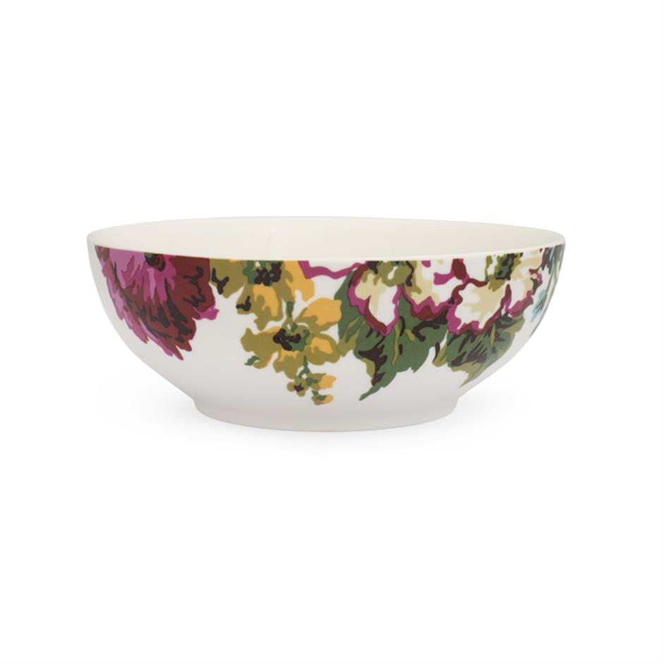 bliss-joules-cereal-bowl-floral-2.jpg{w=941,h=941}.jpg