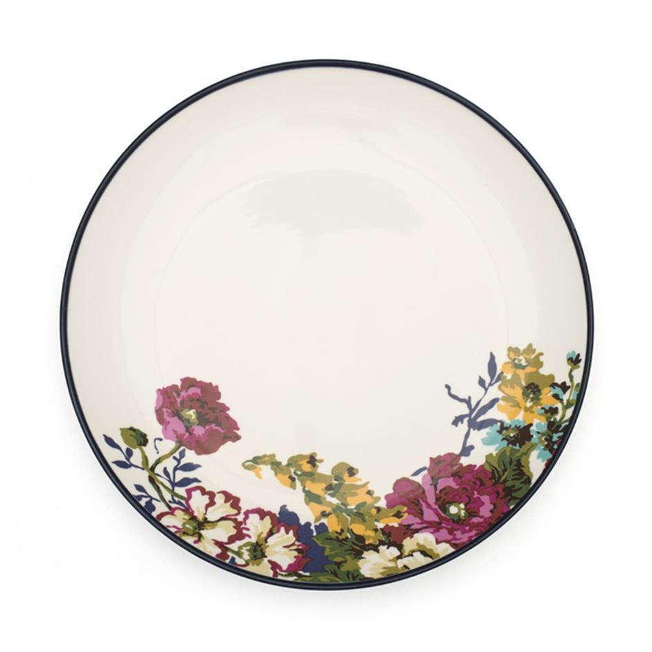 bliss-joules-dinner-plate-floral-1.jpg{w=941,h=941}.jpg