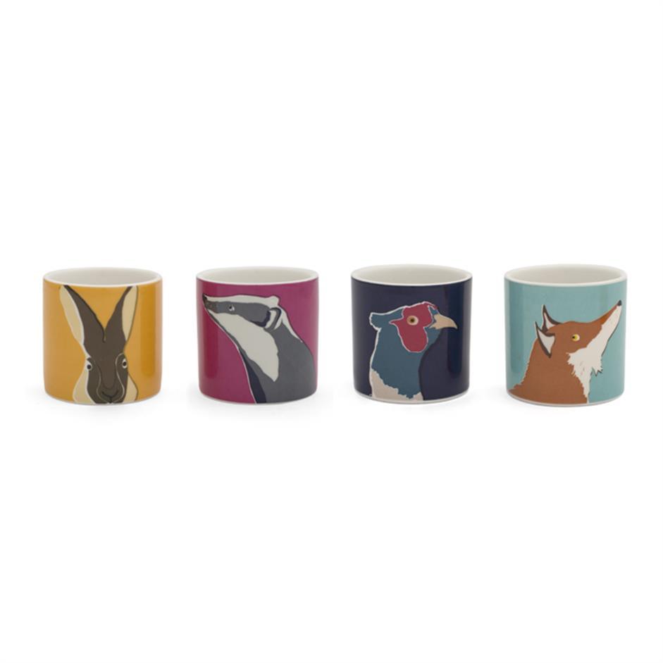 bliss-joules-egg-cup-set4-animals-2.jpg{w=941,h=941}.jpg