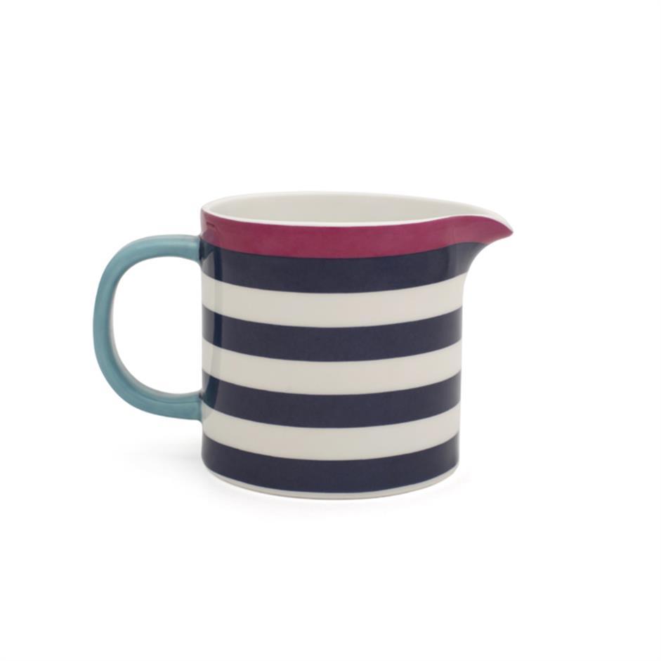 bliss-joules-milk-jug-stripe-1.jpg{w=941,h=941}.jpg
