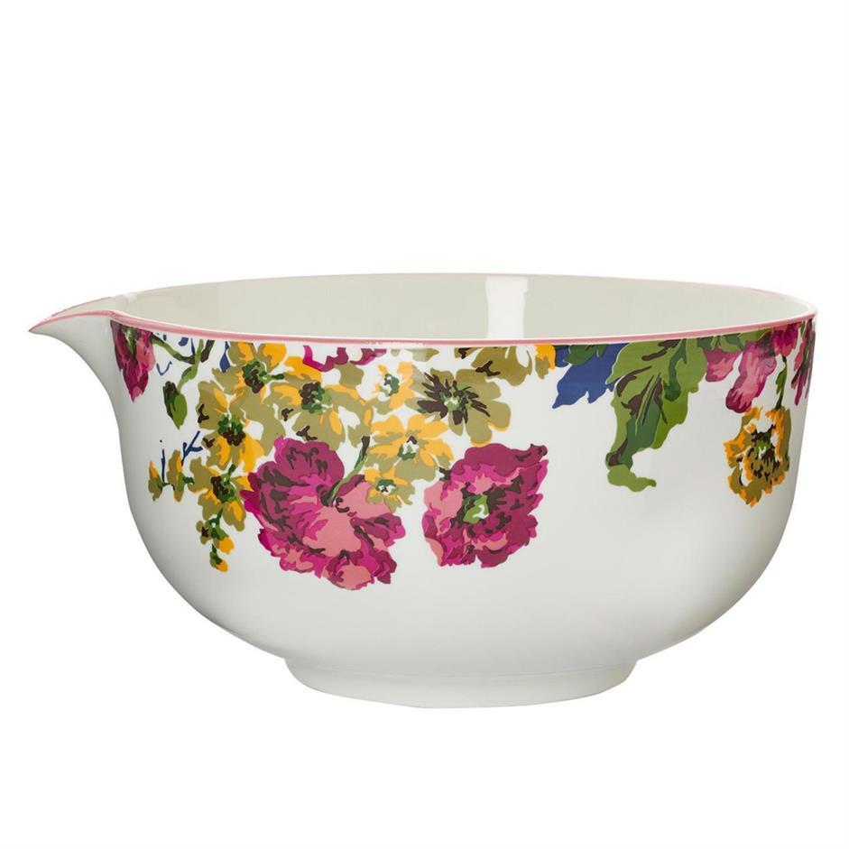 bliss-joules-mixing-bowl-floral-lrg-1.jpg{w=941,h=941}.jpg