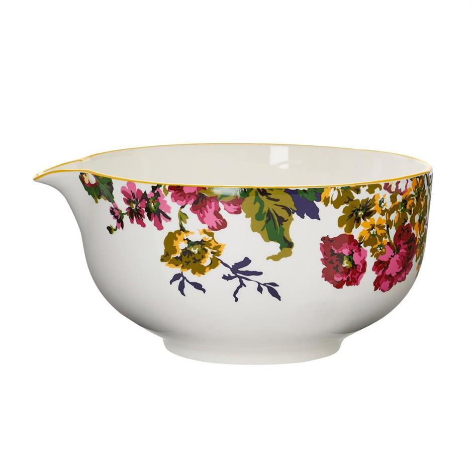 bliss-joules-mixing-bowl-floral-medium-1.jpg{w=941,h=941}.jpg