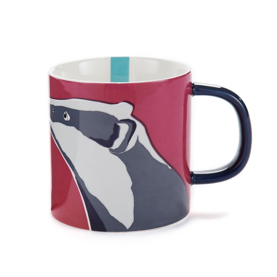 bliss-joules-mug-badger-1.jpg{w=941,h=941}.jpg