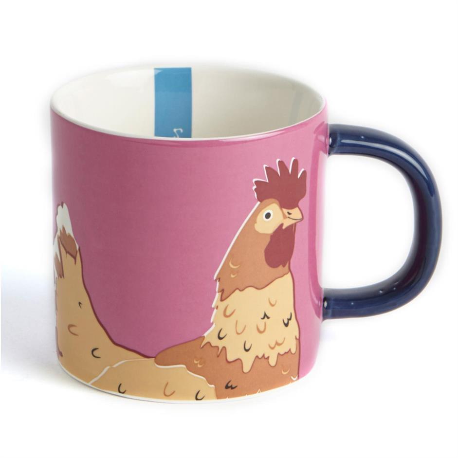 bliss-joules-mug-chicken-1.jpg{w=941,h=941}.jpg