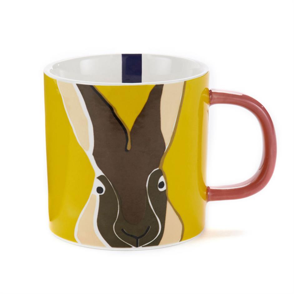 bliss-joules-mug-hare-1.jpg{w=941,h=941}.jpg