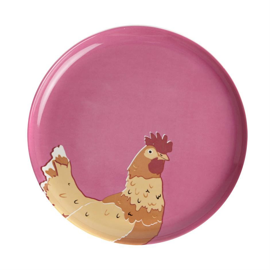 bliss-joules-side-plate-chicken-1.jpg{w=941,h=941}.jpg