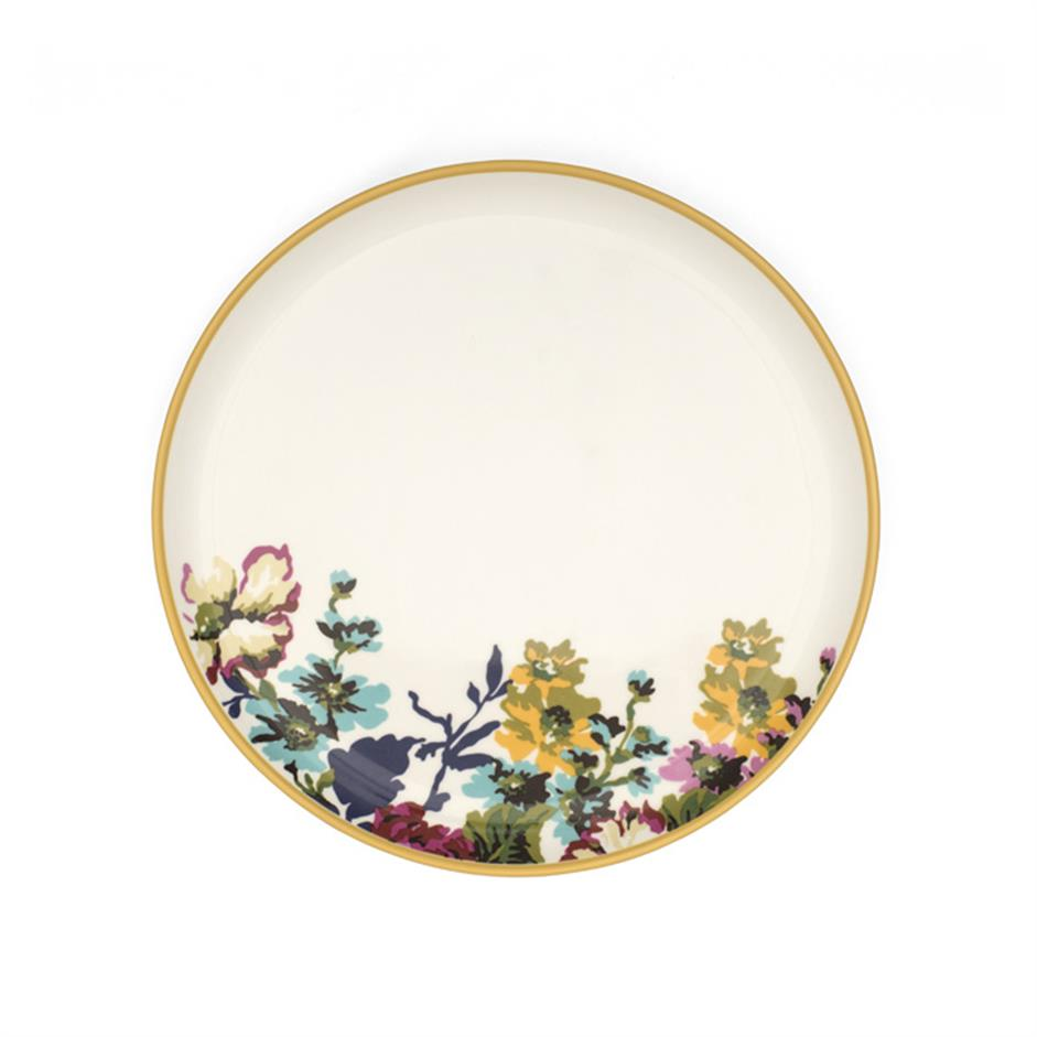 bliss-joules-side-plate-floral-1.jpg{w=941,h=941}.jpg