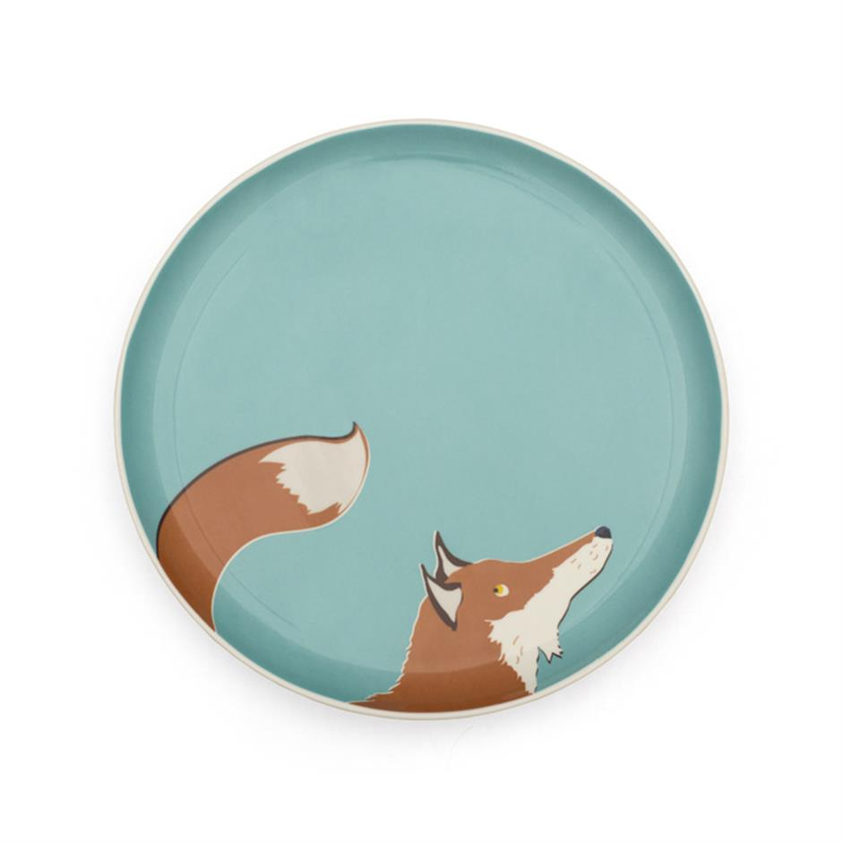 bliss-joules-side-plate-fox-1.jpg{w=941,h=941}.jpg