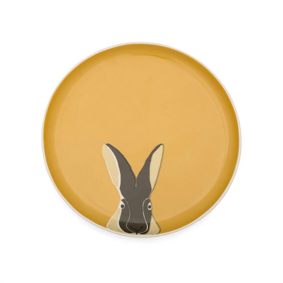 bliss-joules-side-plate-hare-1.jpg{w=941,h=941}.jpg