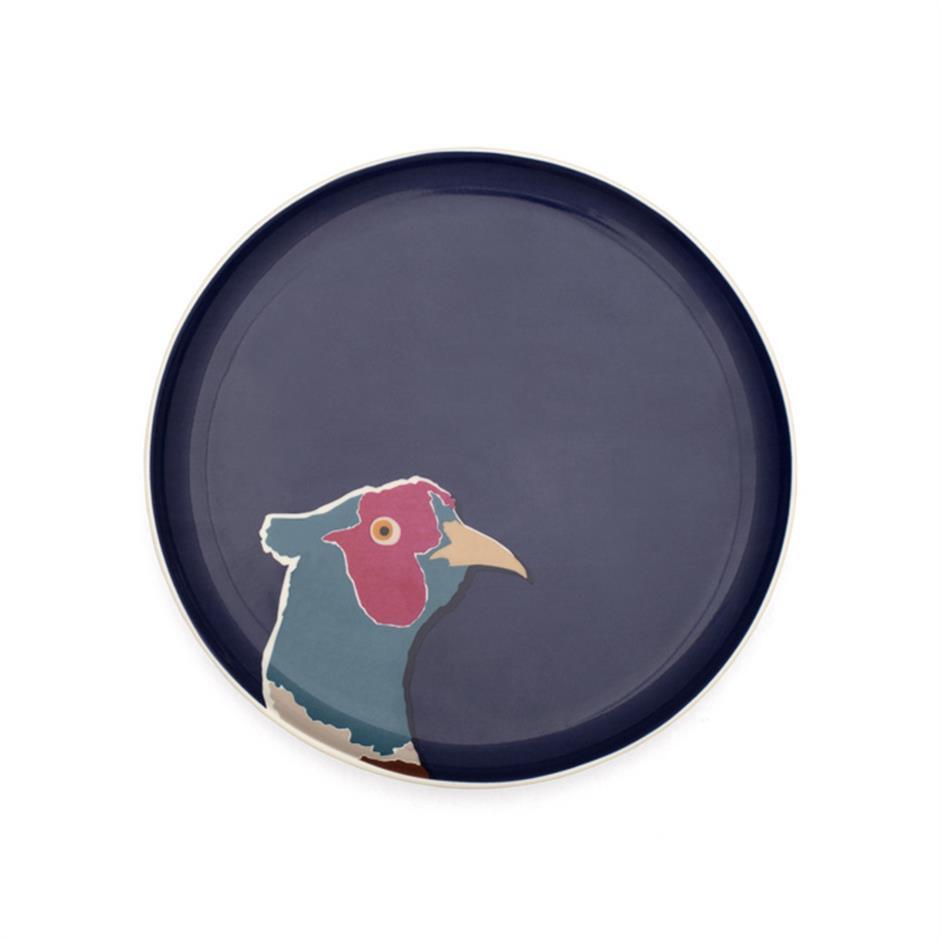 bliss-joules-side-plate-pheasant-1.jpg{w=941,h=941}.jpg