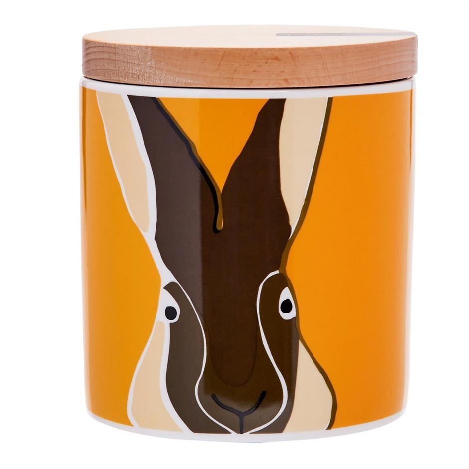 bliss-joules-storage-jar-1l-hare-1.jpg{w=941,h=941}.jpg
