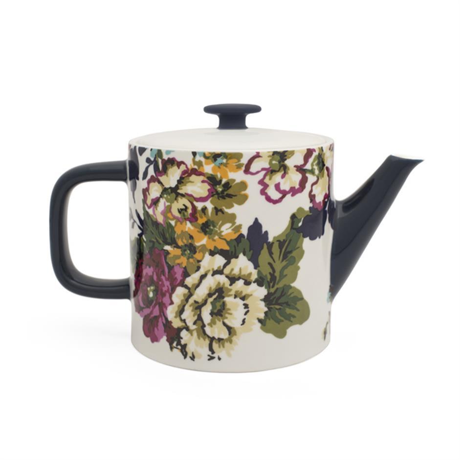 bliss-joules-teapot-floral-1.jpg{w=941,h=941}.jpg