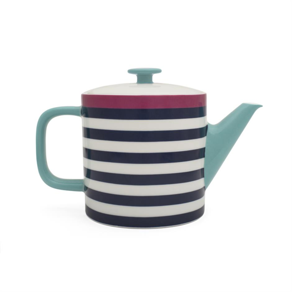 bliss-joules-teapot-stripe-1.jpg{w=941,h=941}.jpg