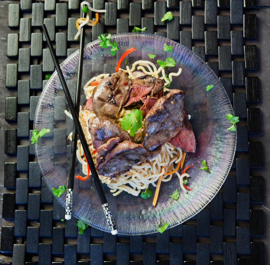 082_smoked Pigeon-cooked_MMAH_J14_0643.jpg
