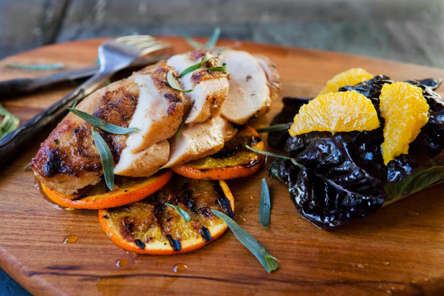 211_Smoked Chicken-cooked_MMAH_J14_0668.jpg
