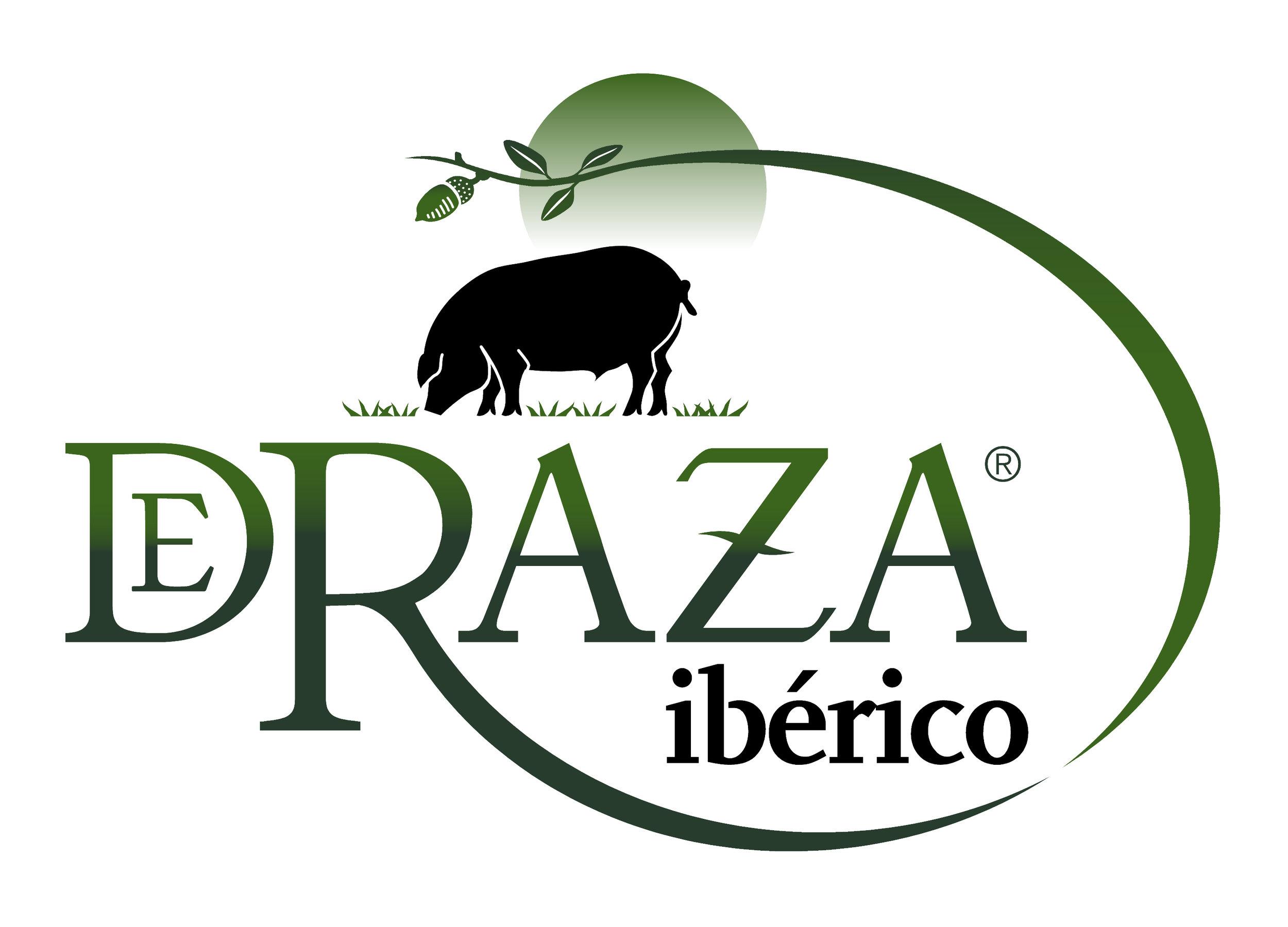 Deraza Logo.jpg