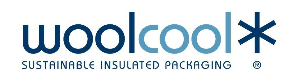 Updated Woolcool Logo April 2012.jpg