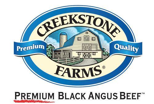 creekstone_logo.jpg