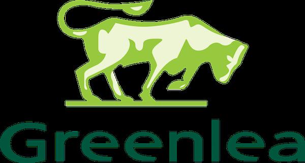 greenlea-logo.png