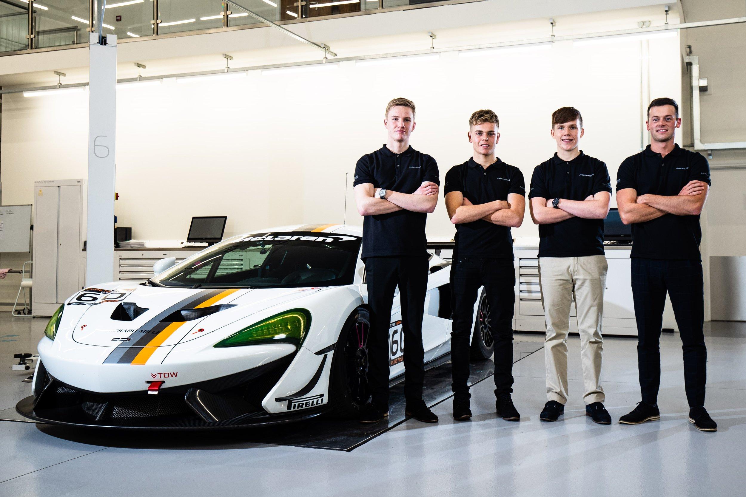 McLarenAutomotive-2019-DriverDevelopmentProgram-0117a.jpg