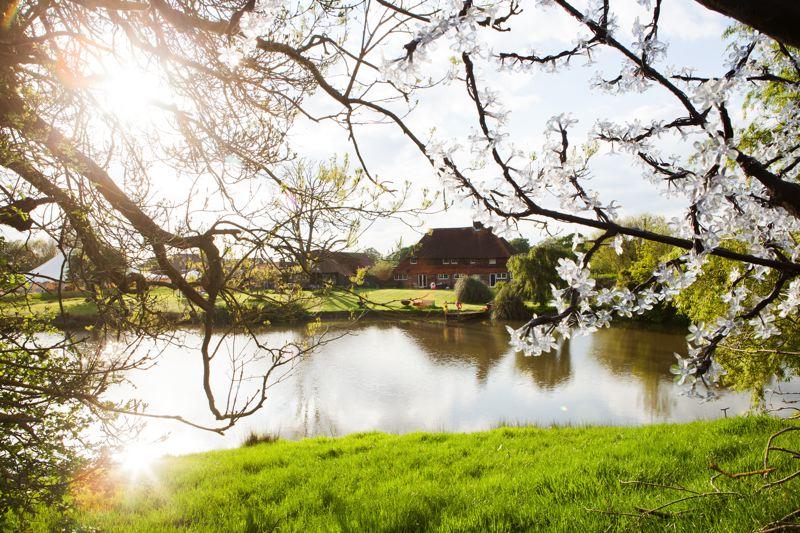 marquee-wedding-venue-in-west-sussex-rye-island-sussex-10.jpg