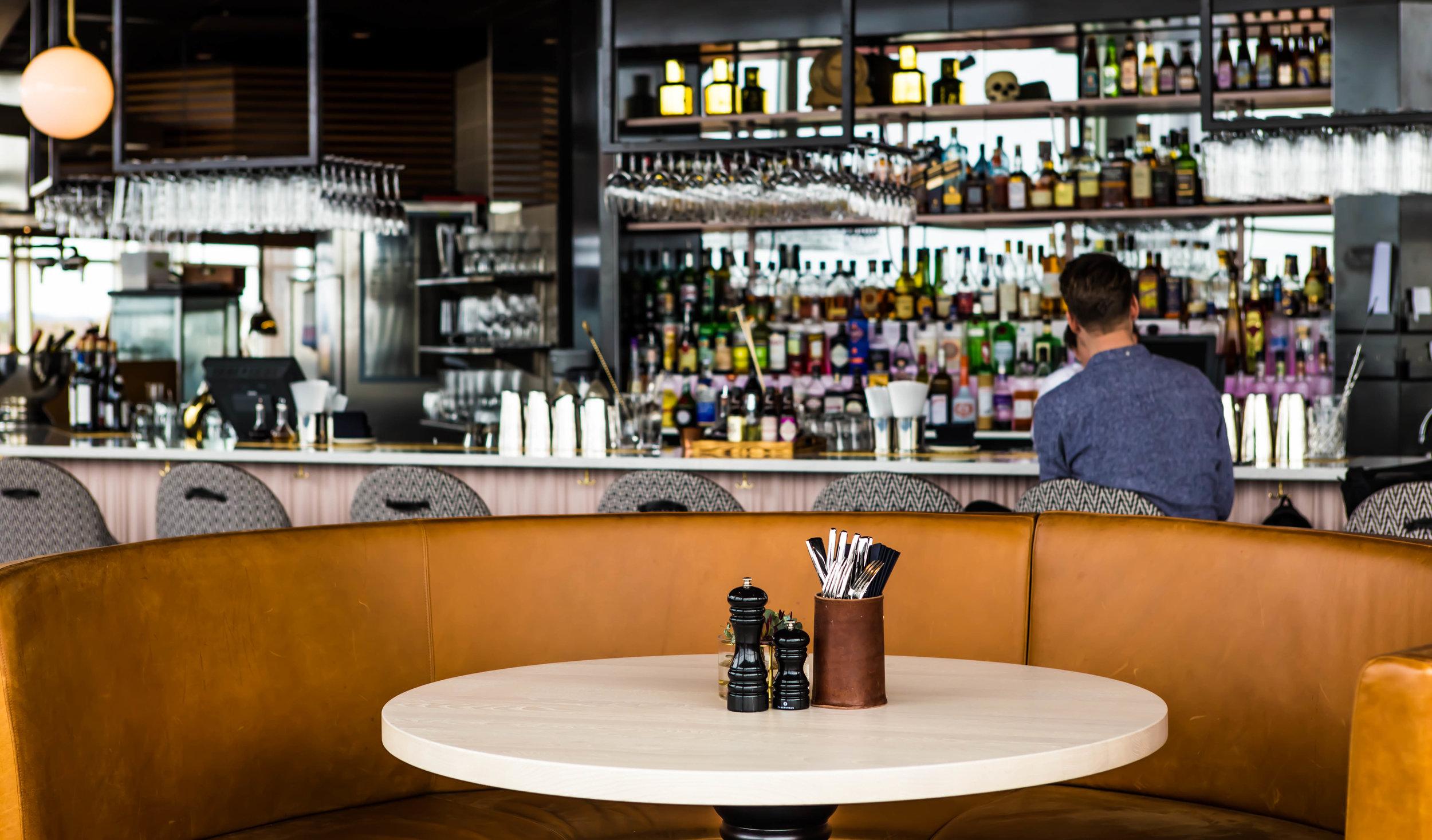 Sofa-restaurant-Heaven23-Gothenburg-Sweden-Facctory-photographer-Julio-Chang-5.jpg