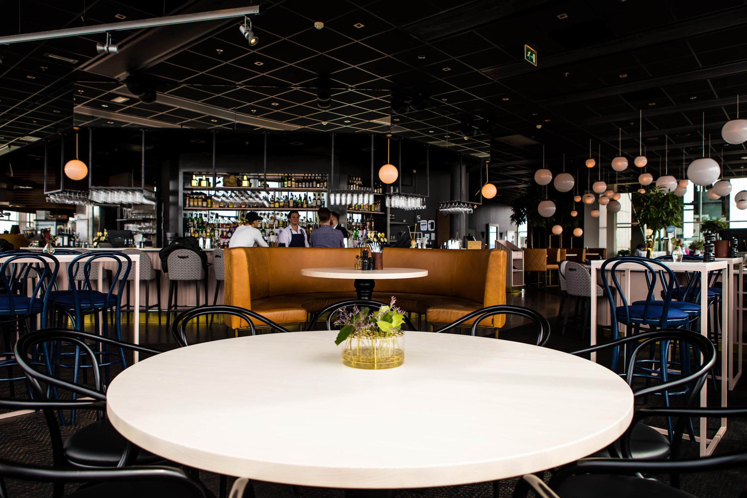 Sofa-restaurant-Heaven23-Gothenburg-Sweden-Facctory-photographer-Julio-Chang-6.jpg