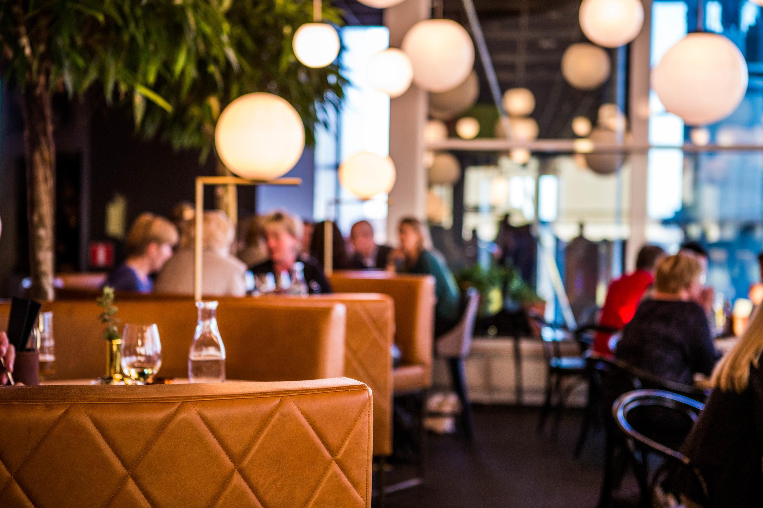 Sofa-restaurant-Heaven23-Gothenburg-Sweden-Facctory-photographer-Julio-Chang.jpg