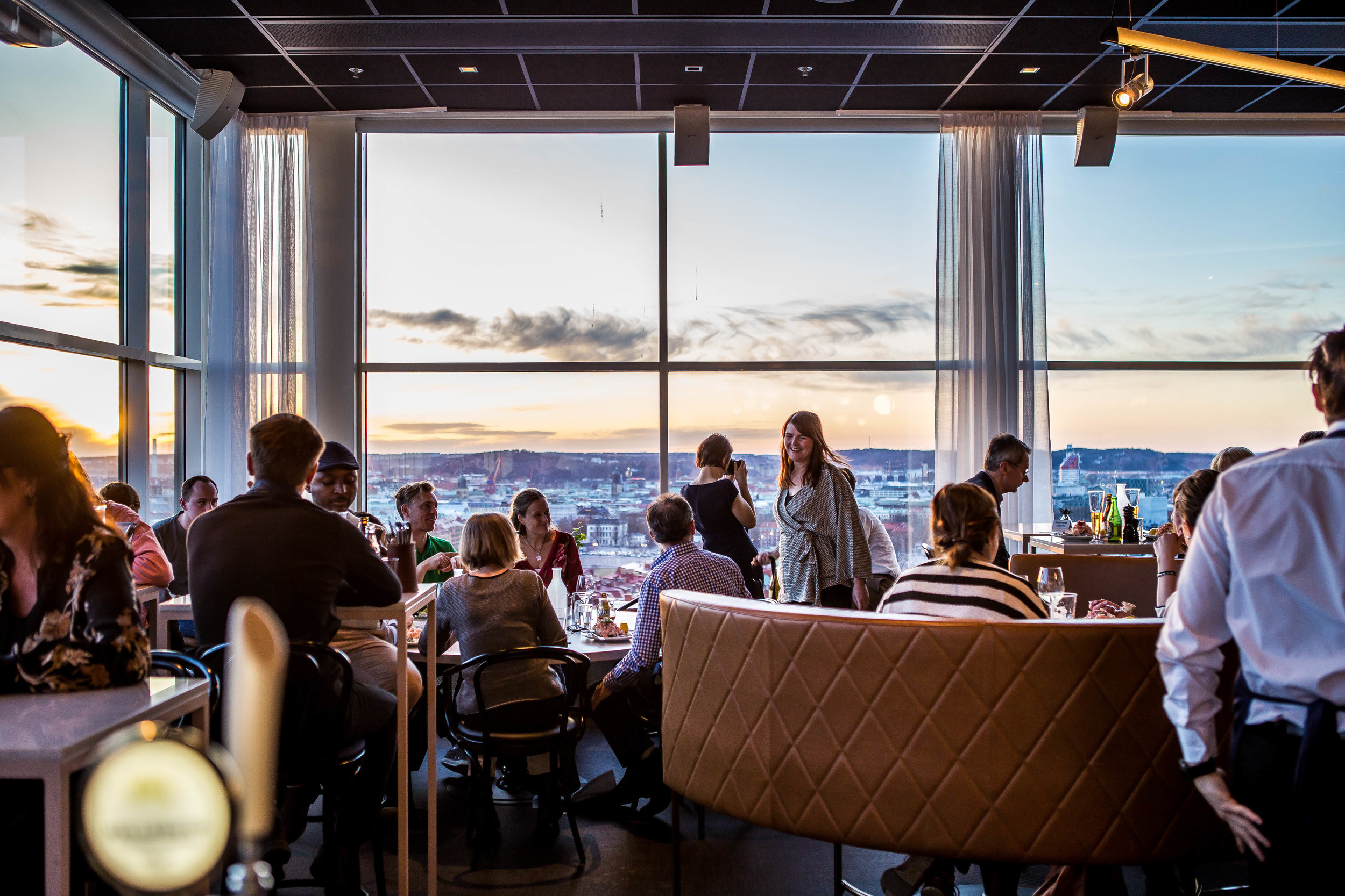 Sofa-restaurant-Heaven23-Gothenburg-Sweden-Facctory-photographer-Julio-Chang-2.jpg