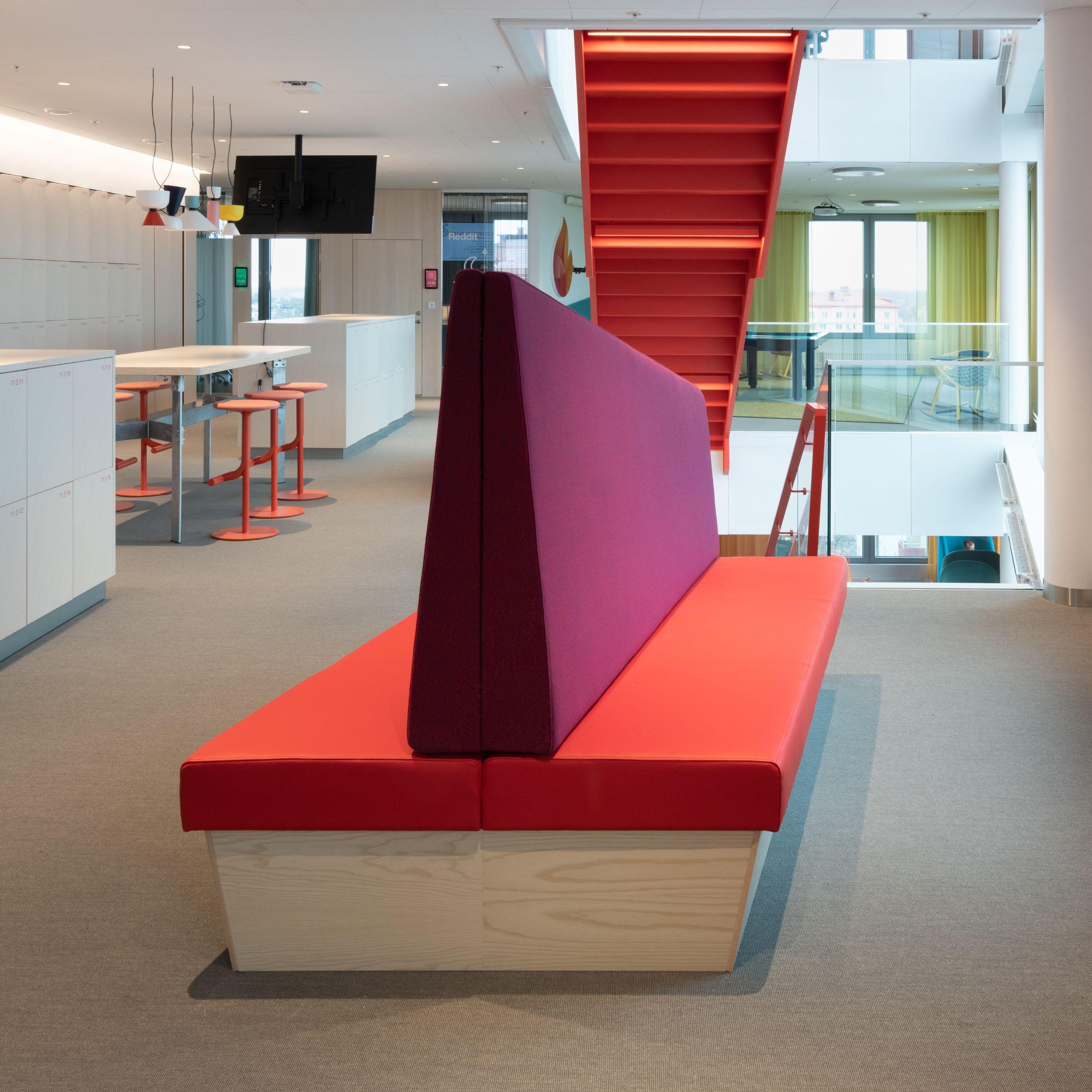 Studio-Stockholm-Lindelöfs-Office-Stockholm-Sweden-offecct-14462.jpg