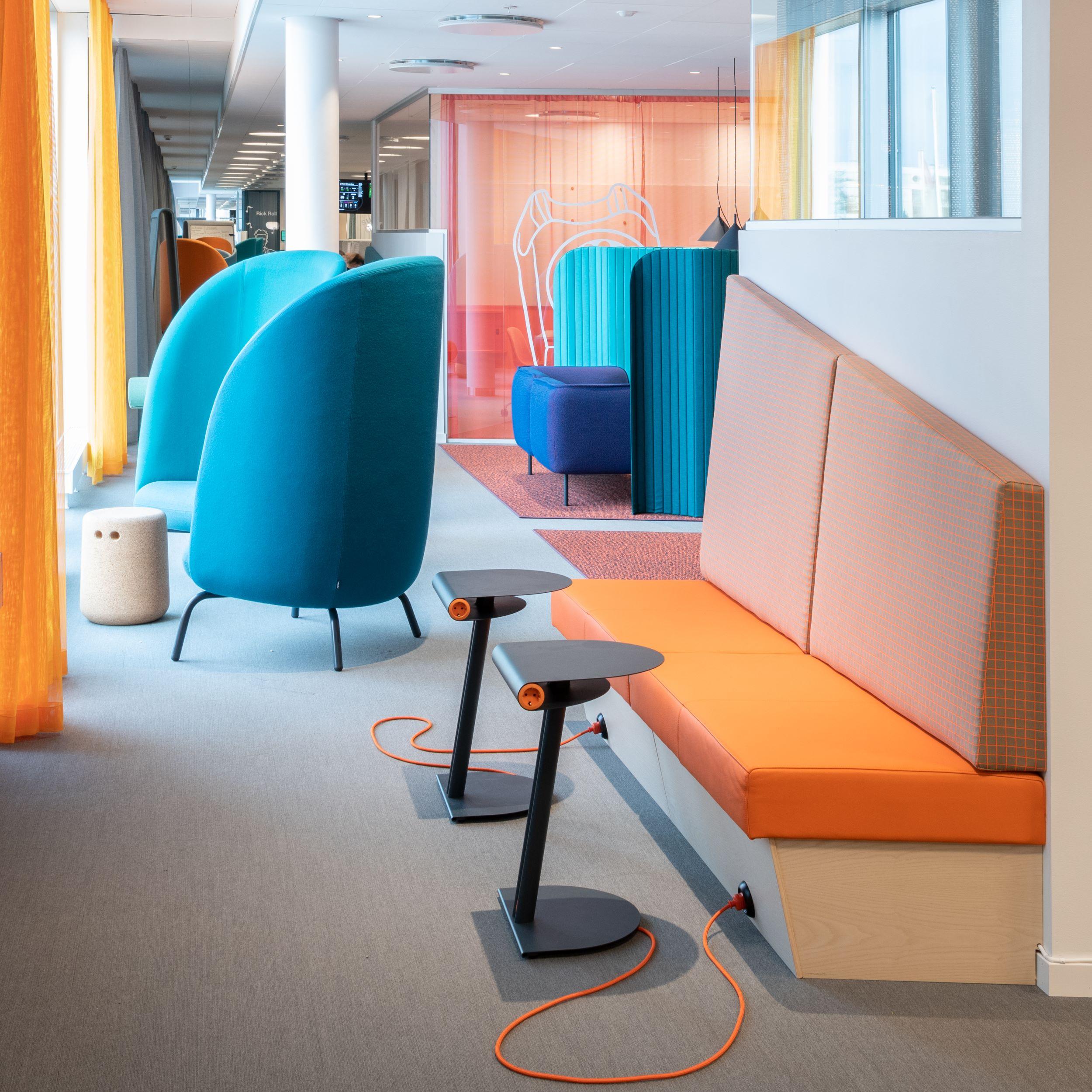 Studio-Stockholm-Lindelöfs-Office-Stockholm-Sweden-offecct-14459.jpg