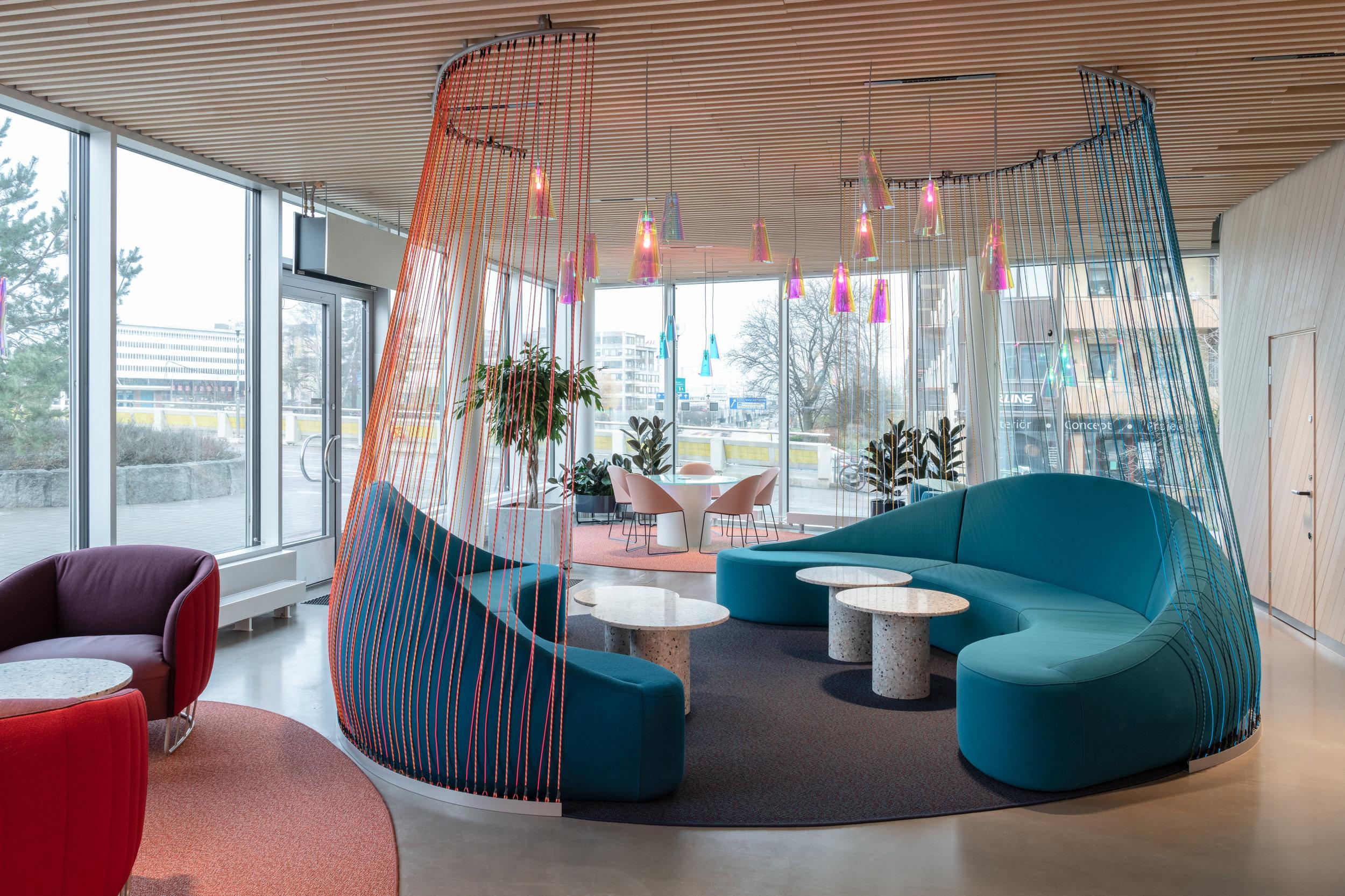 Studio-Stockholm-Lindelöfs-Office-Stockholm-Sweden-offecct-14457.jpg