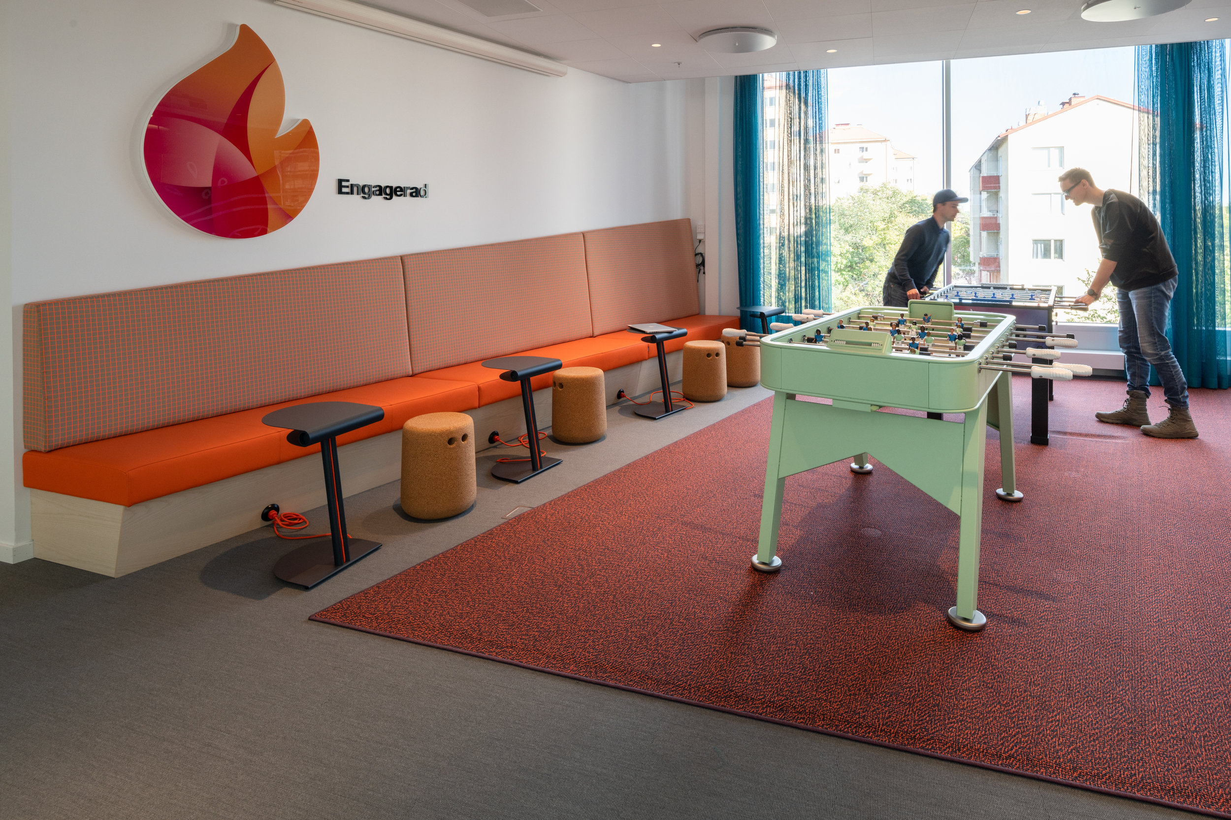 Studio-Stockholm-Lindelöfs-Office-Stockholm-Sweden-offecct-14449.jpg