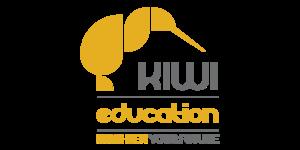 kiwi+ed.png