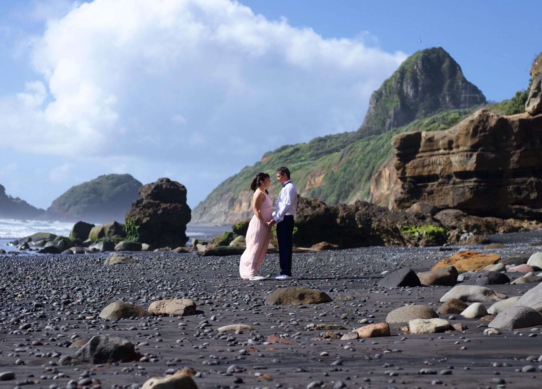 Wedding-video-nz.jpg