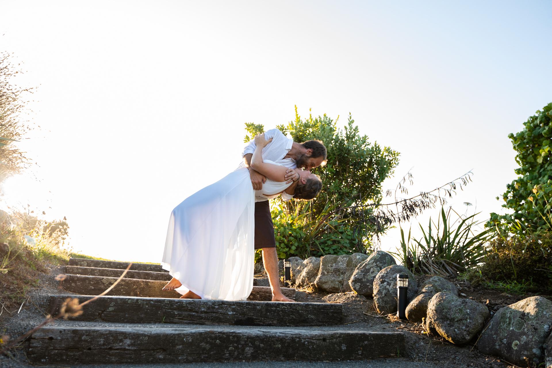Wedding-film-new-zealand.jpg