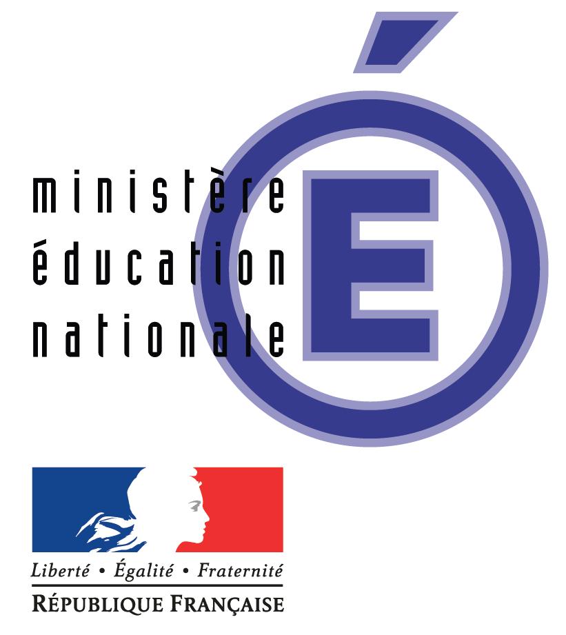 Ministère_de_l'éducation.png