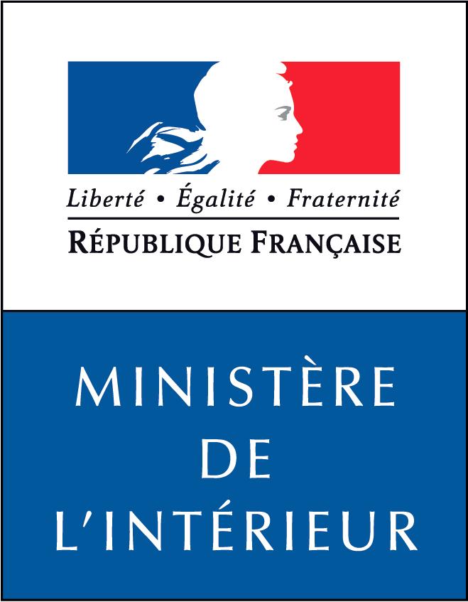 Ministère_de_L'intérieur.png