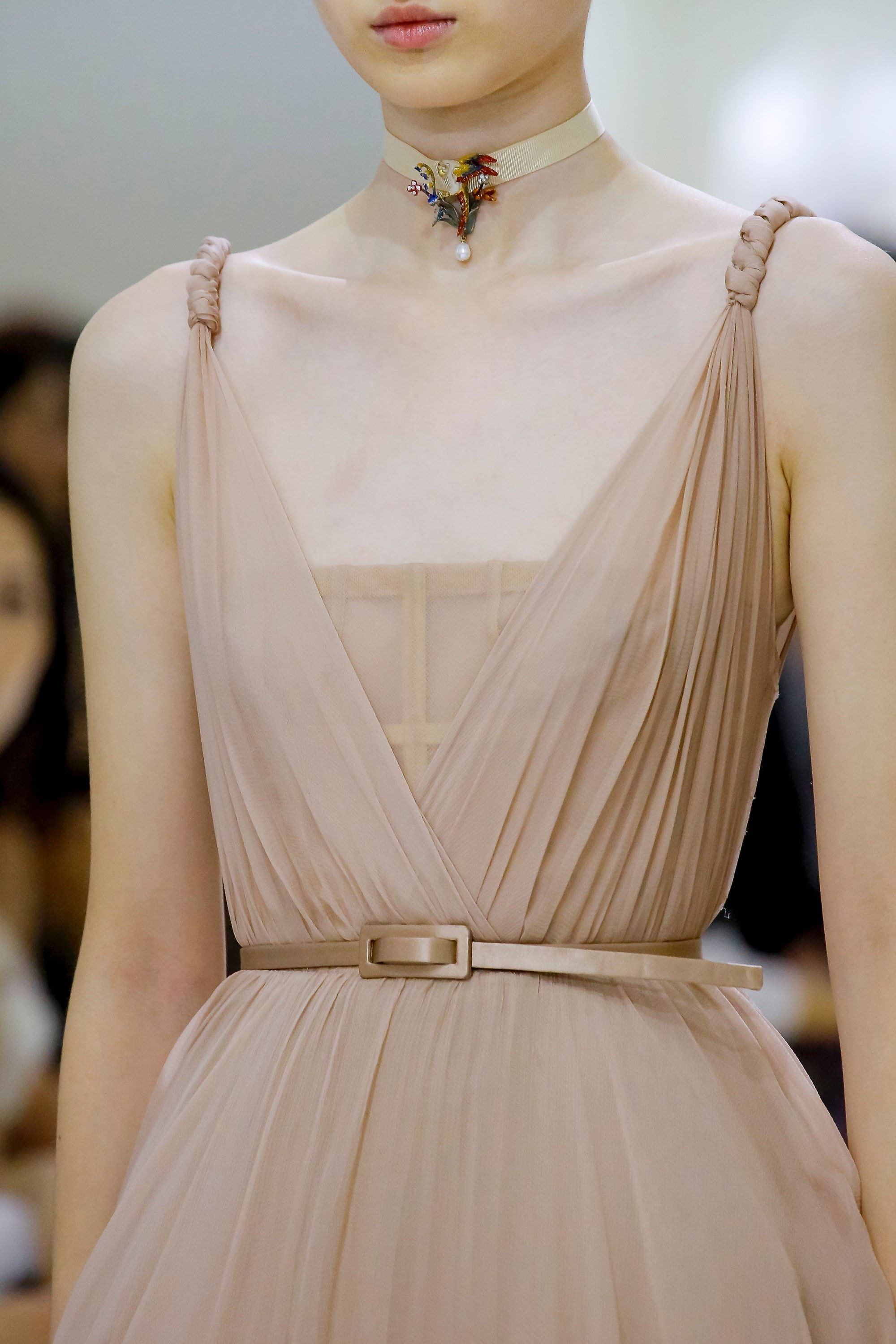 dior couture chokers style inspiration portarte.jpg