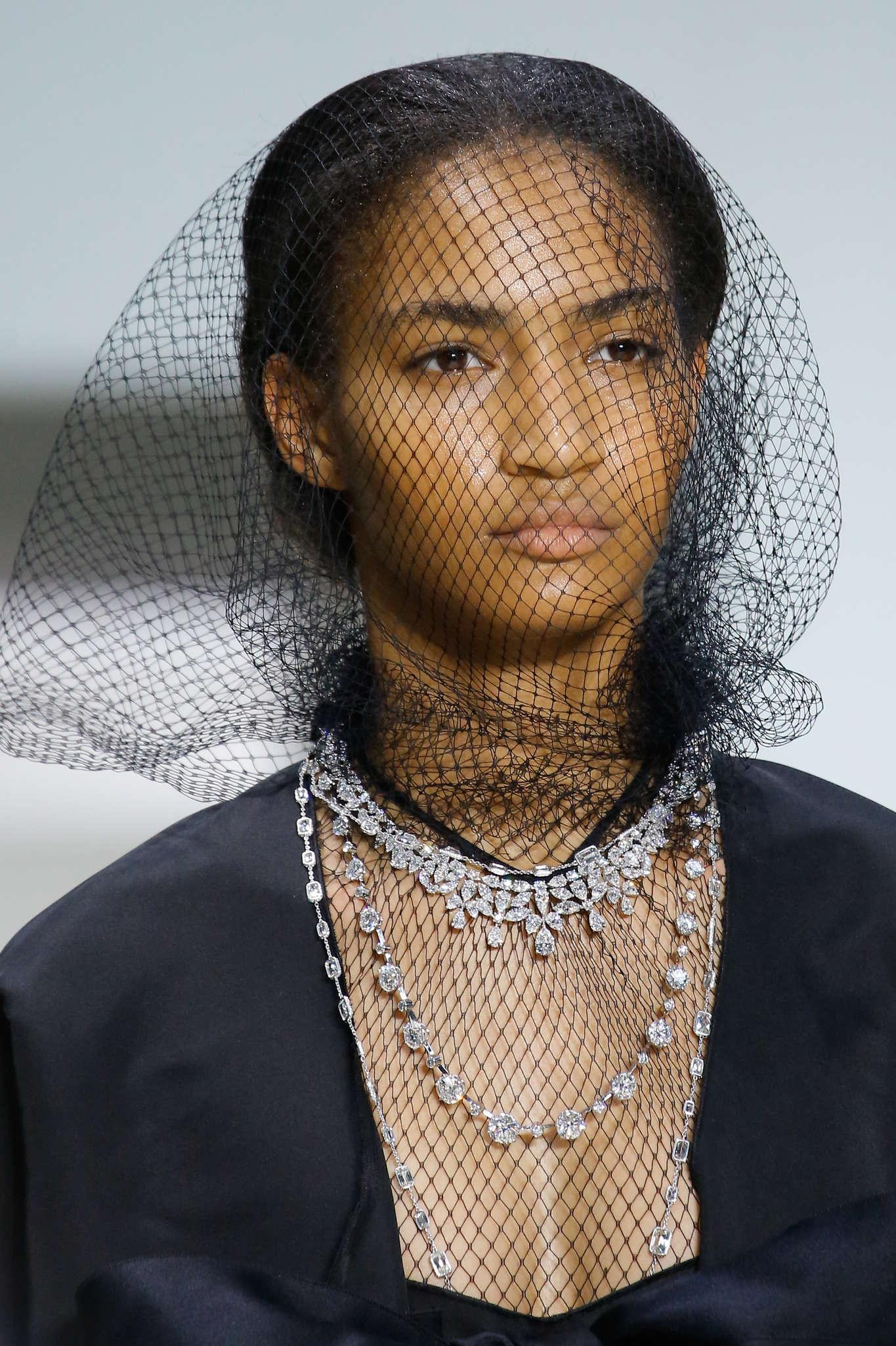 giambattista valli fall winter paris haute couture.jpg