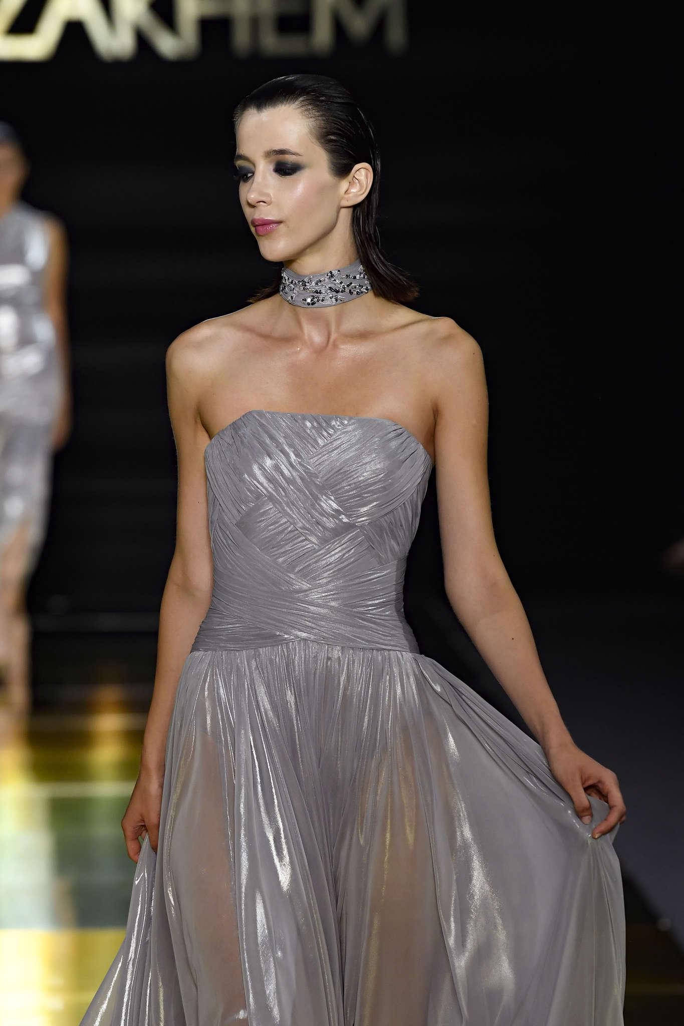 rani zakhem fall winter 2018 haute couture catwalk detail portarte blog .jpg