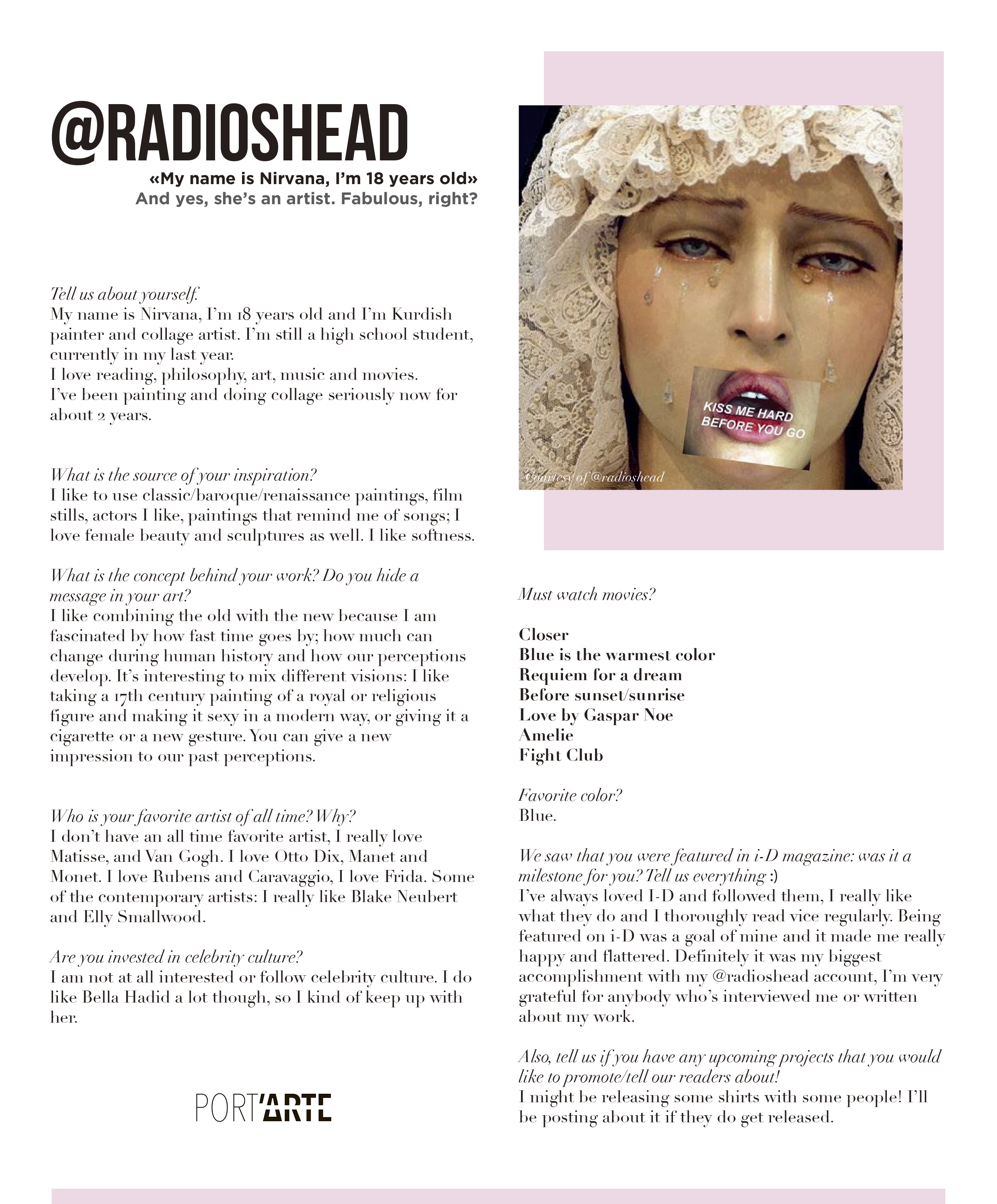 Radioshead Interview.jpg