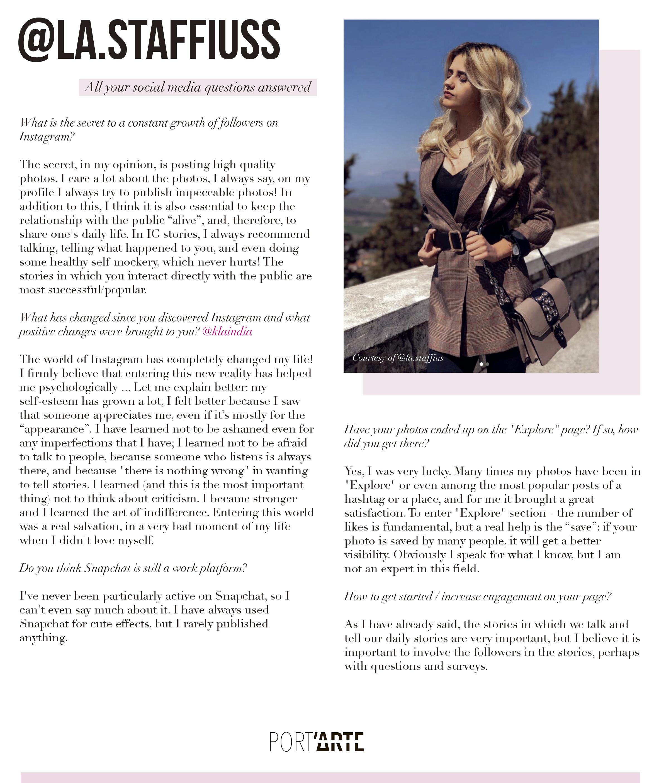 MariaGrazia Interview Social Meadia ENG-1.jpg