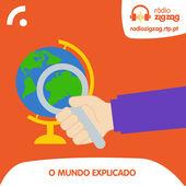 Radio Zig Zag 4.jpg