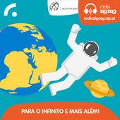 Radio Zig Zag 5.jpg